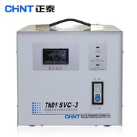 Stabilizer Chint TND1 3kVA 110-250v