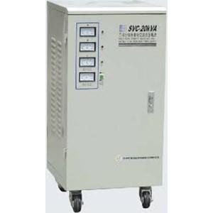 Stabilizer Chint TNS1 (SVC) 30kVA 280-430V