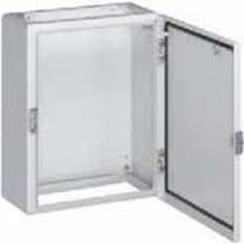 Box Panel Orion Plus FL 110A