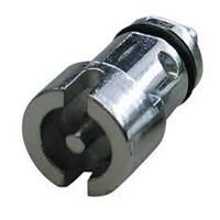 Furniture hinge Key Lock FL 95Z