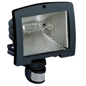 Lampu Sorot Lumimat P 52545