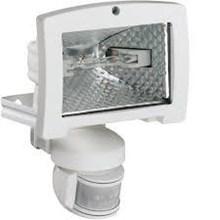 Lampu Sorot Lumimat P 52546
