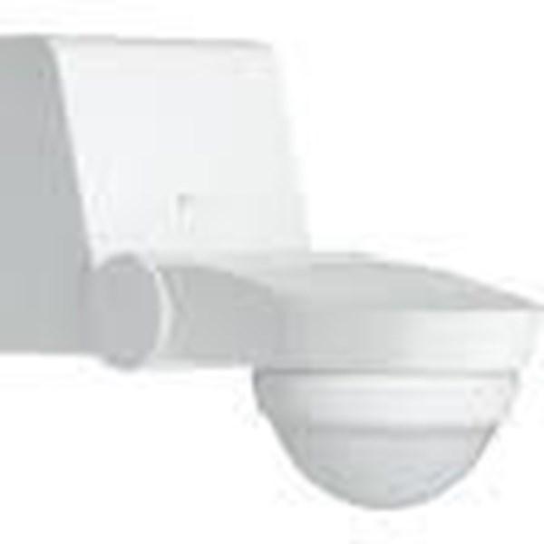 Flaw Detector Lumimat EE870