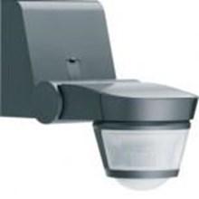 Flaw Detector Lumimat EE871