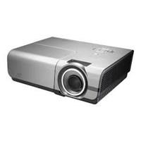 Jual Projector Optoma X600