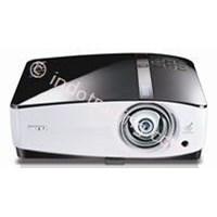 Jual Projector Benq Mp-780St