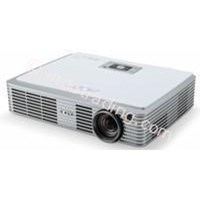 Jual Projector Acer K330 - New !
