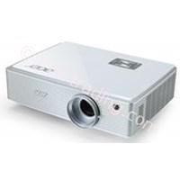 Jual Projector Acer K520 - Hybrid Laser - New !