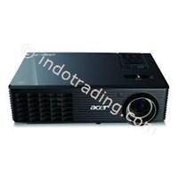 Jual Acer X1161n+Layar Tripod 70