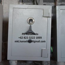 Fireproof safes For Corporate Commercial and Housi