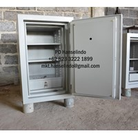 Sell  Fireproof safes Maxiguard Office Special 2
