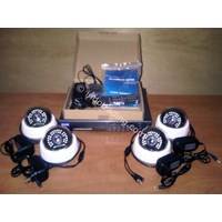 Jual PAKET KAMERA CCTV 4/8 CHANNEL HIGH RESOLUTION SONY EFFIO E 700TVL MURAH 2