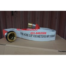 WHOLESALE CHEAP PRICES HYDRANT HOSE SIZE 1.5