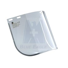 SUPPLIER ALAT SAFETY BLUE EAGLE FACESHIELD VISOR FC45 HARGA MURAH