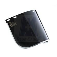 SUPPLIER ALAT SAFETY BLUE EAGLE FACESHIELD VISOR FC48G5 HARGA MURAH