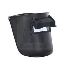 SUPPLIER ALAT SAFETY BLUE EAGLE CLIP-CAP WELDING HELMET 6PA3 HARGA MURAH