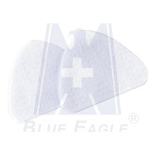 SUPPLIER ALAT SAFETY BLUE EAGLE DUST FILTER PF2 HARGA MURAH