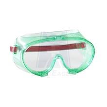Kacamata Safety Blue Eagle Dust Goggle SG152