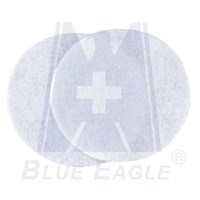 Jual SUPPLIER ALAT SAFETY BLUE EAGLE DUST FILTER PF5 HARGA MURAH