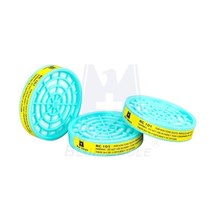 SUPPLIER ALAT SAFETY BLUE EAGLE DUST FILTER RC101 HARGA MURAH