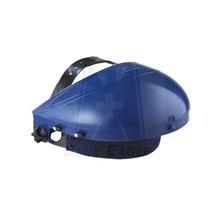 SUPPLIER ALAT SAFETY BLUE EAGLE BROWGUARD B1BL HARGA MURAH