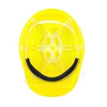SUPPLIER ALAT SAFETY BLUE EAGLE SAFETY CAP ORANGE HC31OR HARGA MURAH