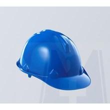 SUPPLIER ALAT SAFETY BLUE EAGLE SAFETY CAP BLUE HC31BL HARGA MURAH