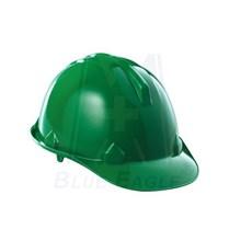 SUPPLIER ALAT SAFETY BLUE EAGLE SAFETY CAP GREEN HC31GN HARGA MURAH
