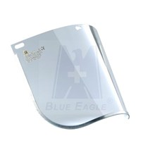 SUPPLIER ALAT SAFETY BLUE EAGLE FACESHIELD VISOR FC25 HARGA MURAH