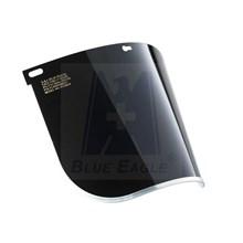 SUPPLIER ALAT SAFETY BLUE EAGLE FACESHIELD VISOR FC28G5 HARGA MURAH