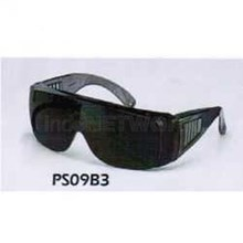 Blue Eagle Safety Spectacle Ps09B3