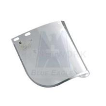 SUPPLIER ALAT SAFETY BLUE EAGLE FACESHIELD VISOR FC48 HARGA MURAH