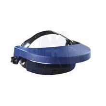 SUPPLIER ALAT SAFETY BLUE EAGLE BROWGUARD K4BL HARGA MURAH