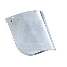 SUPPLIER BLUE EAGLE FACESHIELD VISOR K28 MURAH