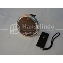 MARINE WARNING-TRAFFIC LIGHT CHEAP LONAKO FOR SHIP