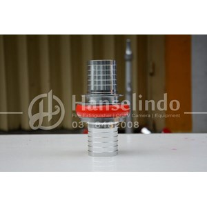 MACHINO IMPORT ALUMINUM ALLOY COUPLING 1.5 HIGH QUALITY LOW PRICE