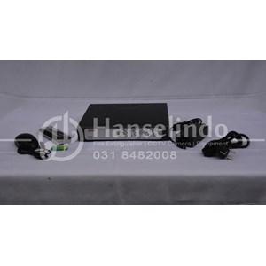 Dari PAKET JN4CH DVR JUAN 4 CH HDD Sony-Effio-E Harga Murah & Pemasangan Area Sby 7