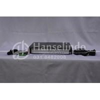 Dari PAKET JN8CH DVR JUAN 8 CH HDD HDIS Series Gen-01 Murah Plus Pemasangan 7
