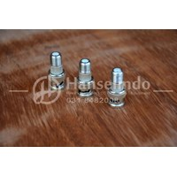 Distributor PAKET JN16CH DVR JUAN 16 CH HDD HDIS Series Gen-01 Murah Plus Pemasangan 3