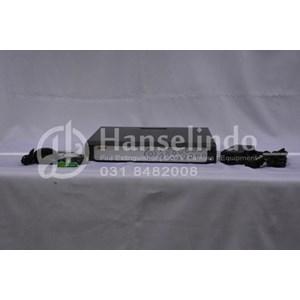 Dari PAKET JN16CH DVR JUAN 16 CH HDD HDIS Series Gen-01 Murah Plus Pemasangan 7