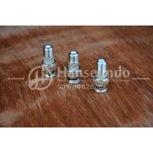 Dari PAKET JN16CH DVR JUAN 16 CH HDD HDIS Series Gen-01 Murah Plus Pemasangan 2