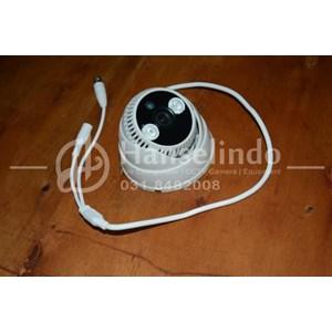 Dari PAKET JN16CH DVR JUAN 16 CH HDD HDIS Series Gen-01 Murah Plus Pemasangan 5