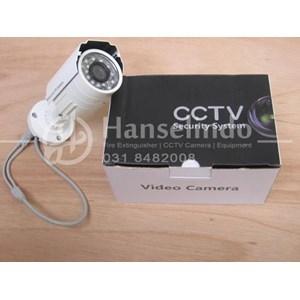 Dari PAKET JN16CH DVR JUAN 16 CH HDD HDIS Series Gen-01 Murah Plus Pemasangan 6