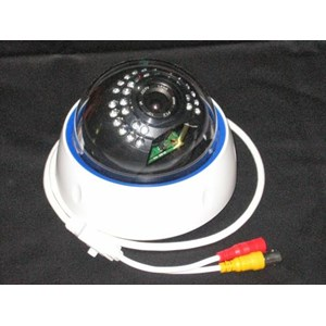 From PACKAGE DVR 16 Channel JUAN JN16CH HDD EFFIO Gen-02 at cheap prices 7