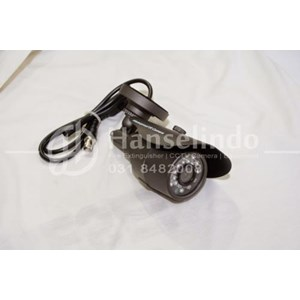 From PACKAGE DVR 16 Channel JUAN JN16CH HDD EFFIO Gen-02 at cheap prices 6