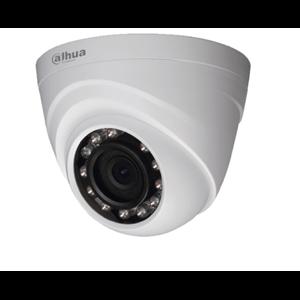Dari DISTRIBUTOR PERLENGKAPAN CCTV DAN DVR MEREK DAHUA DH-CA-DW181H MURAH 0
