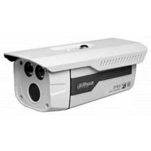 DISTRIBUTOR PERLENGKAPAN CCTV DAN DVR MEREK DAHUA DH-CA-FW181J MURAH