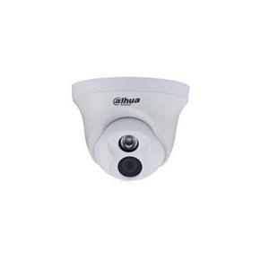 Dari DISTRIBUTOR PERLENGKAPAN CCTV DAN DVR MEREK DAHUA DH-CA-DW191H MURAH 1