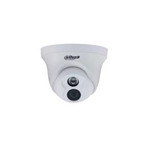 Dari DISTRIBUTOR PERLENGKAPAN CCTV DAN DVR MEREK DAHUA DH-CA-DW191H MURAH 0