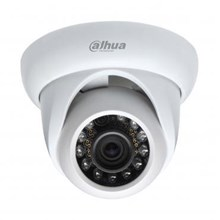 DISTRIBUTOR SUPPLIES CCTV And DVR DAHUA BRAND DH-CA-DW191E CHEAP
